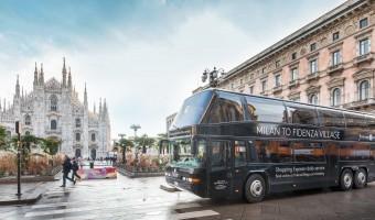 ShoppingExpress_Duomo 1 (1)