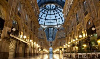 Galleria_60471586-690x430