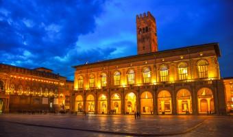 Bologna_397008757