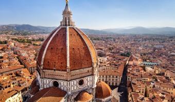 Firenze_127181462
