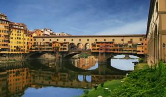 Firenze_6591595