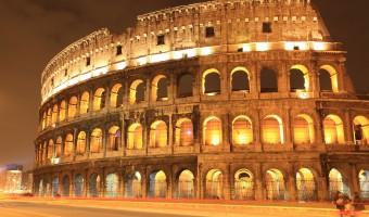 Roma_40862278