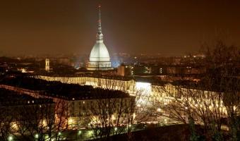 Torino_55218337