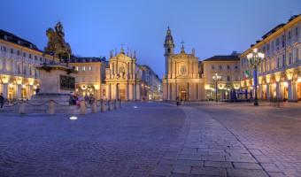 Torino_76711531