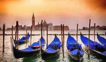 Venezia_112686815