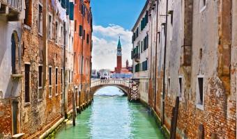 Venezia_56084110