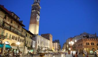 Verona_109740389