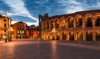 Verona_134587133
